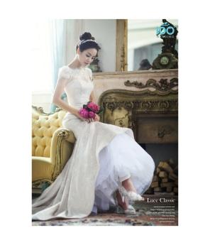 koreanweddingphotography_clcc 45