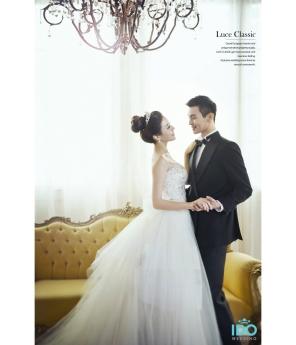 koreanweddingphotography_clcc 48