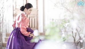 koreanweddingphotography_clcc 51-52