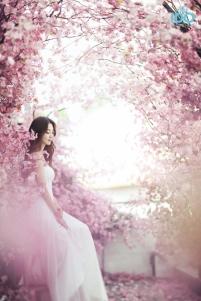2015 koreanweddingphotography02 copy