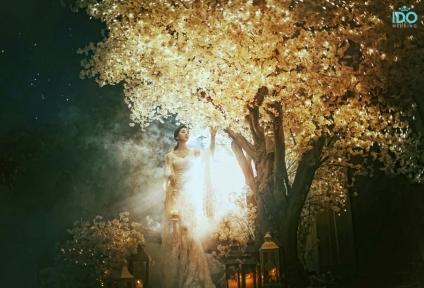 2015 koreanweddingphotography03 copy