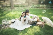 2015 koreanweddingphotography07 copy