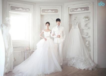 2015 koreanweddingphotography08 copy