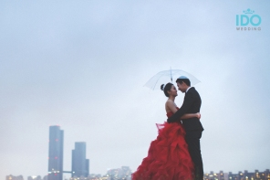 destinationphotography_idowedding3331