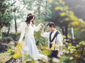 koreanpreweddingphoto_sum 12copy