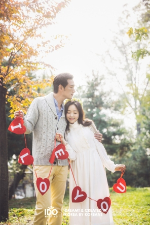 koreanpreweddingphoto_sum 14copy