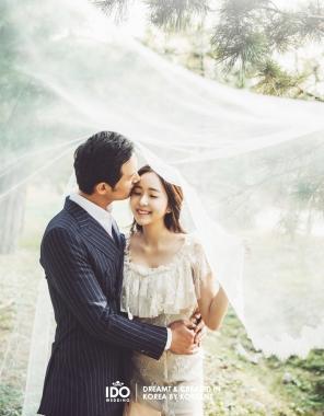 koreanpreweddingphoto_sum 16copy