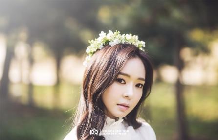 koreanpreweddingphoto_sum 1copy
