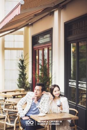 koreanpreweddingphoto_sum 26copy
