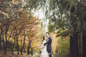 koreanpreweddingphoto_sum 29copy