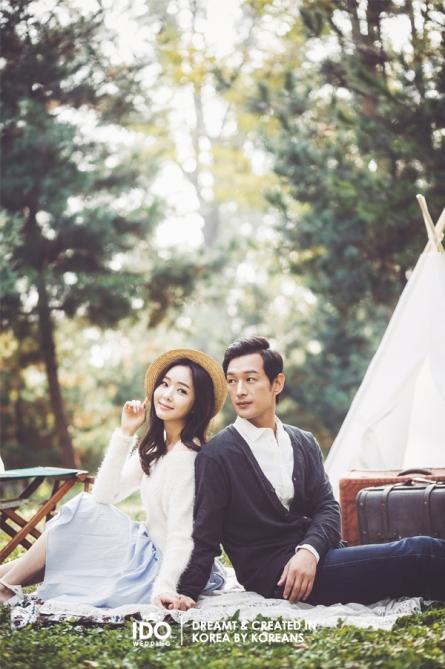 koreanpreweddingphoto_sum 2copy