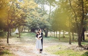 koreanpreweddingphoto_sum 6copy