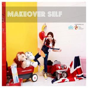 makeover1