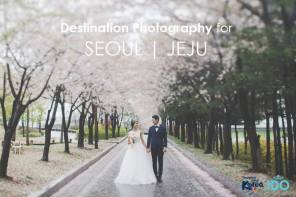 idowedding_destination photo seoul 01