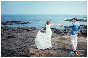 koreanpreweddingphoto_idowedding08