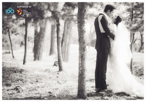 koreanpreweddingphoto_idowedding22