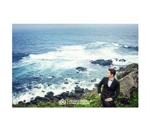 koreanpreweddingphoto_jeju02