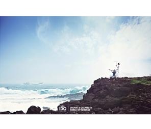 koreanpreweddingphoto_jeju05
