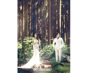 koreanpreweddingphoto_jeju10