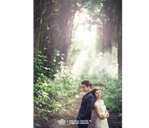 koreanpreweddingphoto_jeju16