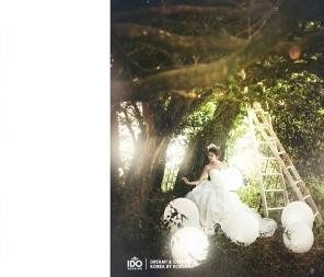 koreanpreweddingphoto_jeju21