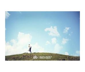 koreanpreweddingphoto_jeju25