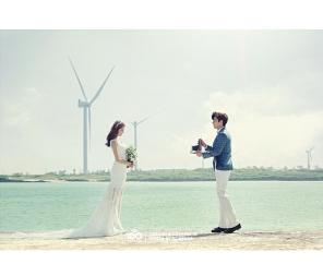 koreanpreweddingphoto_jeju29