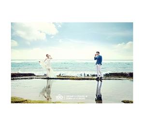 koreanpreweddingphoto_jeju30
