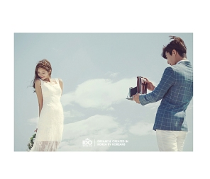 koreanpreweddingphoto_jeju31