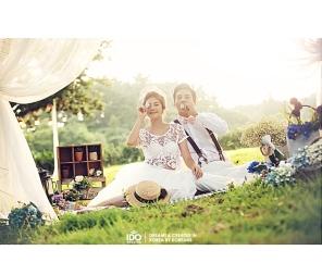 koreanpreweddingphoto_jeju34