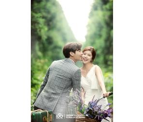 koreanpreweddingphoto_jeju38