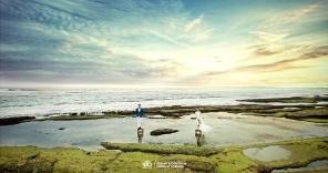 koreanpreweddingphoto_jeju45