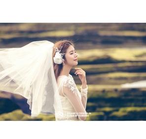 koreanpreweddingphoto_jeju46