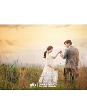 koreanpreweddingphoto_jeju52