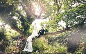koreanpreweddingphoto_jeju58