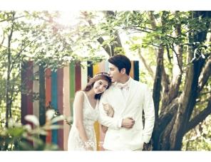 koreanpreweddingphoto_jeju61