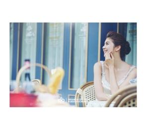 koreanpreweddingphoto_jeju62