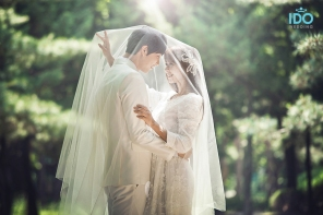 koreanweddingphoto_FRO_13