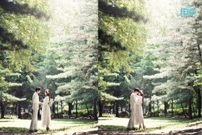 koreanweddingphoto_FRO_16