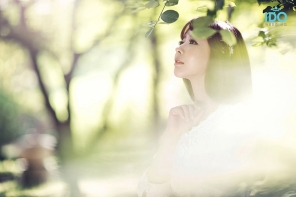 koreanweddingphoto_FRO_17
