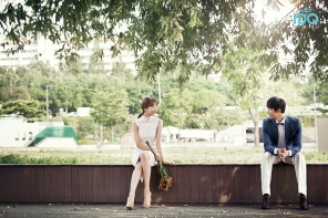 koreanweddingphoto_FRO_25