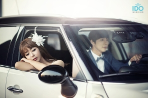 koreanweddingphoto_FRO_32
