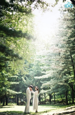 koreanweddingphoto_FRS041