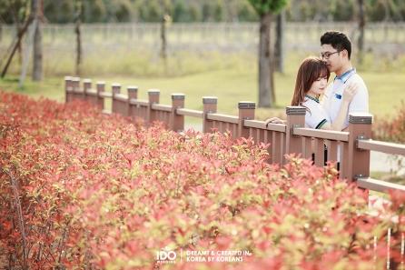 IKoreanpreweddingphotography_MG_9021 fix