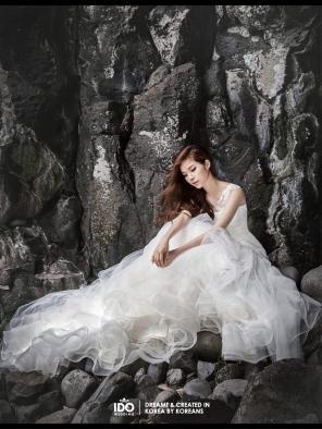 koreanbridalgown_favg 3240