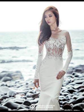 koreanbridalgown_favg 3241