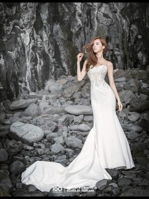 koreanbridalgown_favg 3243