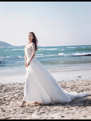 koreanbridalgown_favg 3244