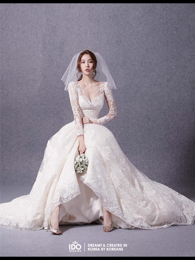koreanbridalgown_favg 3313