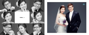 koreanpreweddingphoto_IDOWEDDING 0607